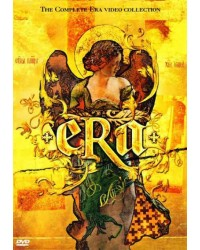 Era - The Complete Video Collection