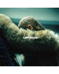 Beyoncé - Lemonade 2LP