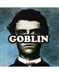 Tyler, The Creator - Goblin 2LP
