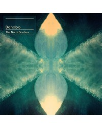 Bonobo - The North Borders 2LP