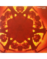 Boards of Canada - Geogaddi 3LP