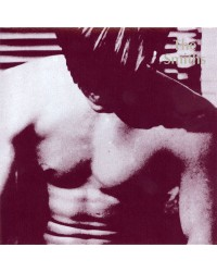 The Smiths - The Smiths LP