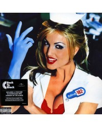 Blink-182 - Enema of the State LP