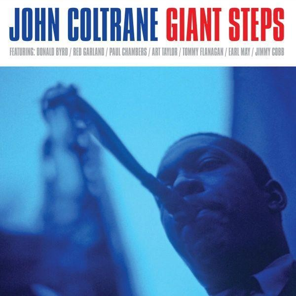 jazz collateral a comparison of the song agro blue performed by mongo santamaria john coltrane and r I haven't yet found the perfect set of blogrolls for the various issues invoked on planet grenada but some really good collections (which can be reached from my own blogroll) a.