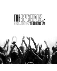 The Specials – More... Or Less. - The Specials Live  2LP