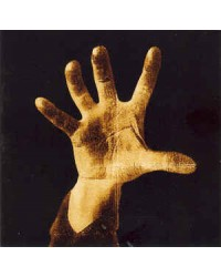 System Of A Down – System Of A Down LP