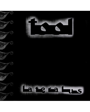 Tool – Lateralus